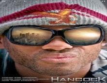 فيلم Hancock