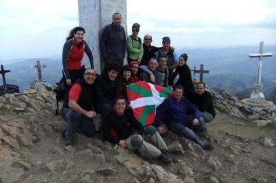 Hernio(1.075 m.)