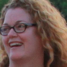 Lexie Smith