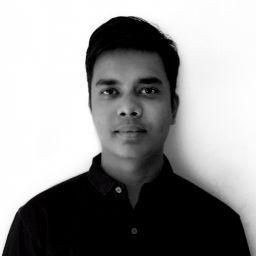 Online freelancer  kaushik jadav