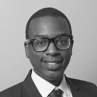 Anthony Njau