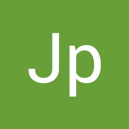 Jp Perth