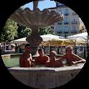 FreeTour Granada