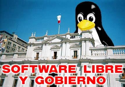 Auditores internos conocieron alcance del Software Libre en la gestión del Estado