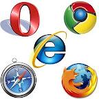 Какой браузер выбрать...