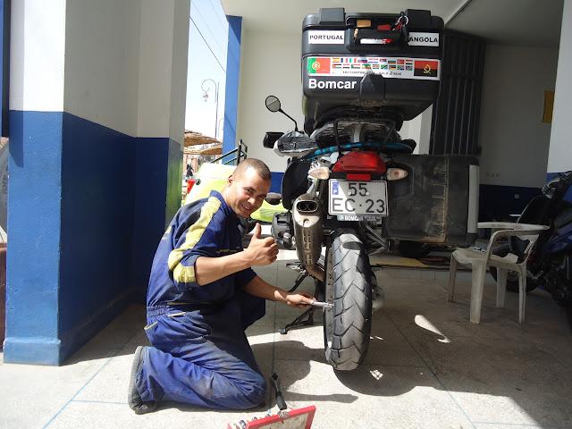 marrocos - Marrocos 2011 DSC03373