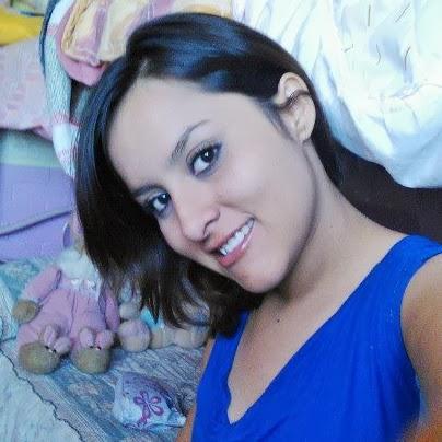 Cinthya Ayala Photo 4