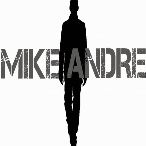 Mike Andre