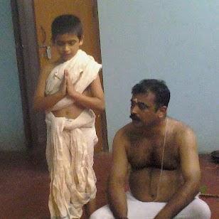 Pradeep Mangalath
