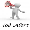 Latest Bangladesh Job News