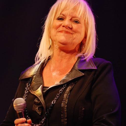 Diane Lafrance