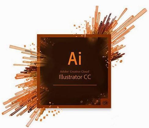 Adobe Illustrator CC 17.0.0 Portable - Software de dise�o gr�fico por excelencia