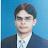 Muhammad Ali Haider avatar image