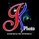 jkphoto