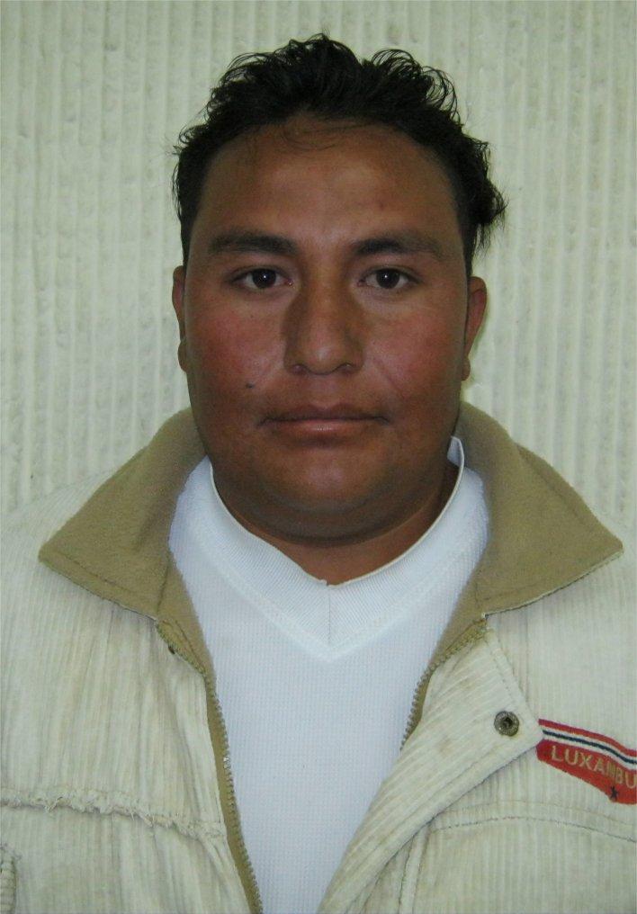 Reynaldo Rey | mp3 converter