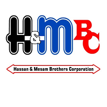 Hassan and Mesam Brothers Corporation. image