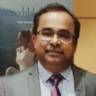 Supriya Guha