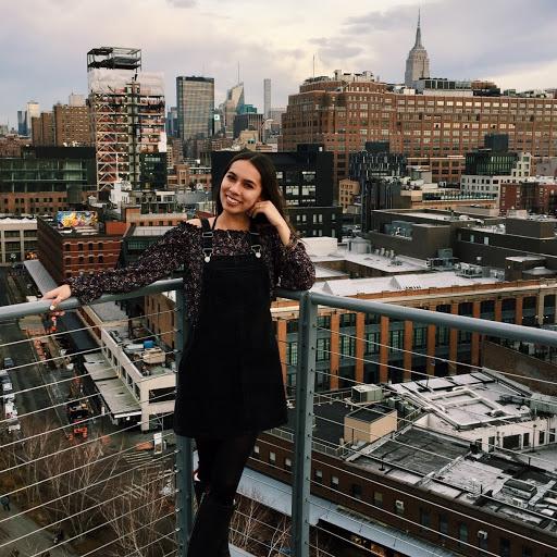 Allison Stanley Photo 11