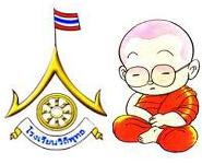 http://www.vitheebuddha.com/main.php