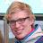 Calvin Miner avatar image