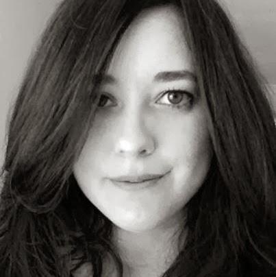Heather Molina