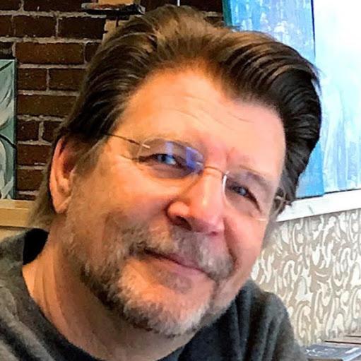 Carl Hazen