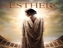 فيلم The Book of Esther