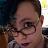 Danielle Lisi avatar image