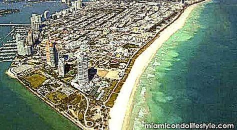 South Beach Condos For Sale