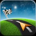 Sygic GPS Navigation Gratis