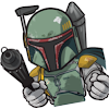 TheRobafett .