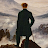 andrey mazarati avatar image