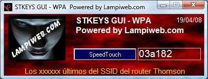 descargar gratis stkeys gui-wpa