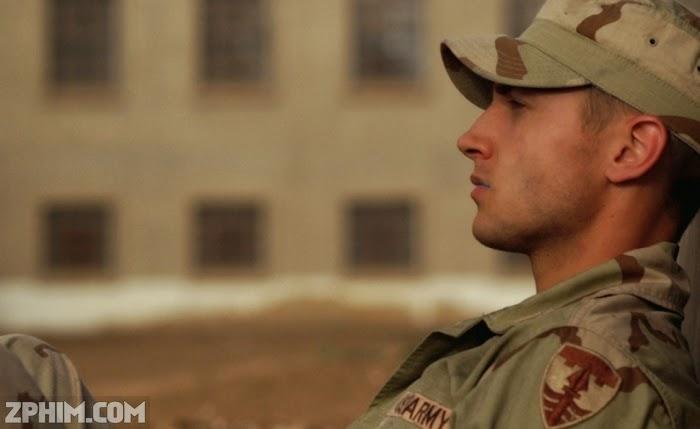 Ảnh trong phim Nhà Tù Abu Ghraib - Boys of Abu Ghraib 3