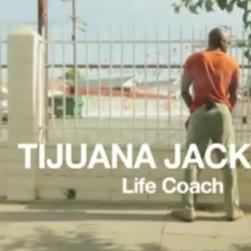 Tijuana Jackson