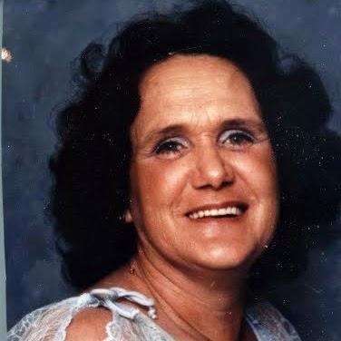Lynnette Smith