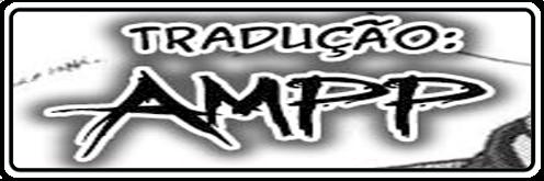 Tradutor AMPP