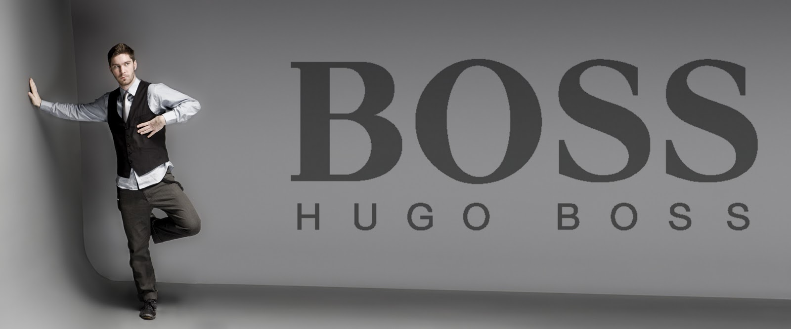marketing strategy on hugo boss perfumes German fashion house hugo boss is reverting to its premium menswear roots after admitting that the luxury market didn't prove to be particularly helpful for our business.