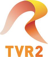tvr 2 hd live Romania