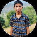 Shamrao Shelke