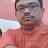 Koonal Basu avatar image
