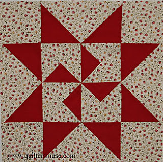 52 Weeks - My Tales of Resolution: The Underground Railroad Quilt Code : underground railroad quilt code patterns - Adamdwight.com