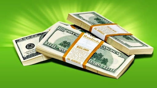 Quick cash loans offers