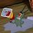 penpen pups avatar