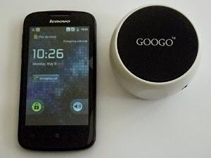 tutoriels pour arduino afficher le sujet utilisation de la cam ra wifi pour android googo. Black Bedroom Furniture Sets. Home Design Ideas