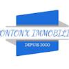 PONTONX IMMOBILIER Avatar