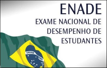 ENADE 2011