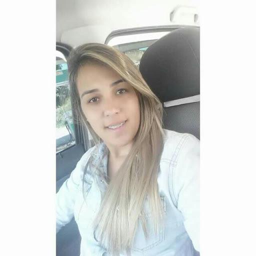 Leticia Felipe Photo 8