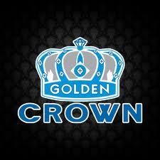 Golden Crown Massage