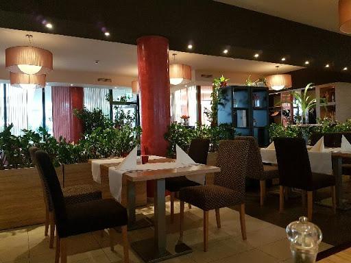 Ristorante Da Ezio, Dechant Thaller-Straße 39, 8430 Leibnitz, Österreich, Italienisches Restaurant, state Steiermark